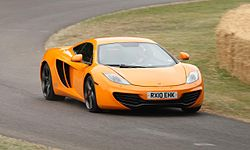 Mclaren mp4-12c goodwood festival of speed 2010.jpg
