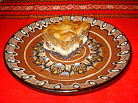 Međimurska gibanica (Croatia).jpg