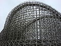 Mean Streak (Cedar Point) 02.JPG