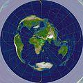 Mecca Direction Equidistant.jpg