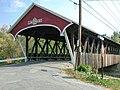 Mechanic Street Covered Bridge Lancaster NH.jpg