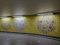 Medborgarplatsen Metro station picture 9.jpg