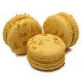 Medelice Macaron.jpg