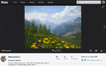 Media Viewer - New Design - Flickr Source Page - Open Panel.png