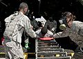 Medical, chemical troops forge alliance against potential CBRNE threats on U.S. soil 120515-A-KU062-033.jpg