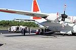 Medical Evacuation April 9, 2013 DVIDS903600.jpg