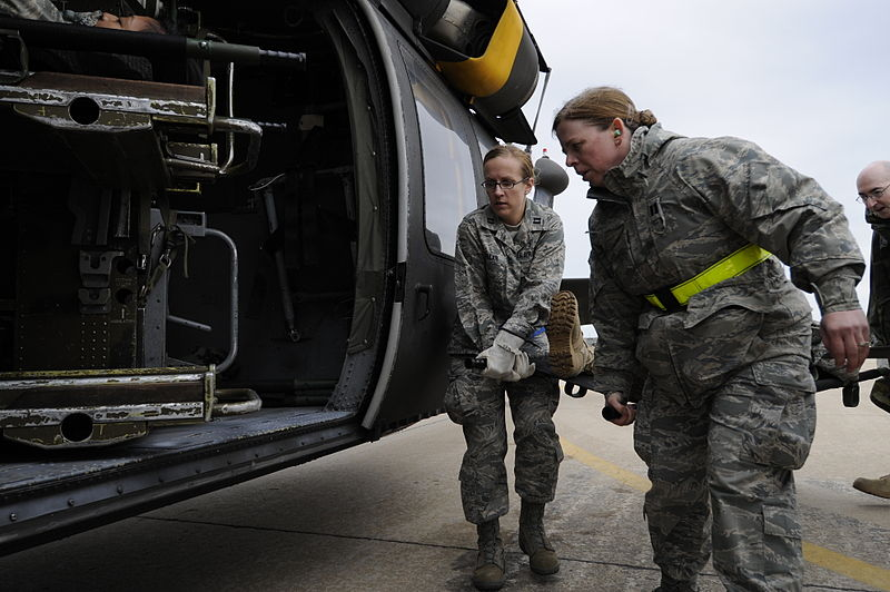 File:Medical evacuation training 110919-F-ER496-067.jpg