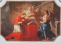 Meditazione di San Carlo Borromeo.png