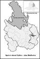 Medlovice mapa.png