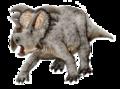 Medusaceratops NT transparent.png