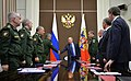 Meeting on developing new types of weapons 2016-11-18 (1).jpg