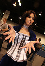 Meg Turney as Elizabeth from Bioshock.jpg