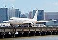 Mega Maldives Airlines BOEING767-300 8Q-MEF (18771493639).jpg