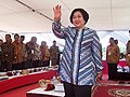 Megawati Sukarnoputri.jpg