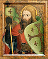 Meister Theoderich von Prag 016.jpg