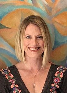 Melissa Peirce - Wikipedia