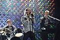 Melodifestivalen 2018, Ida Redig 19.jpg