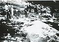 Membros da Sociedade Arqueoloxica en Mogor no 1907 por F Zagala.jpg