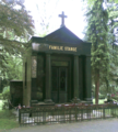 Memorial-sophienfriedhof-II.png