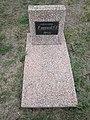 Memorial Cemetery Individual grave (11).jpg