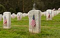 Memorial Day 2013 – San Francisco National Cemetery – 01.jpg