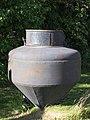 Memorial of steam locomotive accident 1966-01-20.jpg