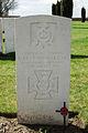 Mendinghem Military Cemetery--2.JPG