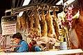 Mercado de la Ribera, Casco Viejo, Bilbao (31739281250).jpg