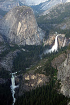 Merced River Waterfalls.jpg