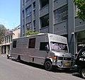 Mercedes-Benz T2 film truck (13502901884).jpg