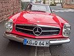 Mercedes-Benz W113 230 SL 0417RM0298-PSD.jpg