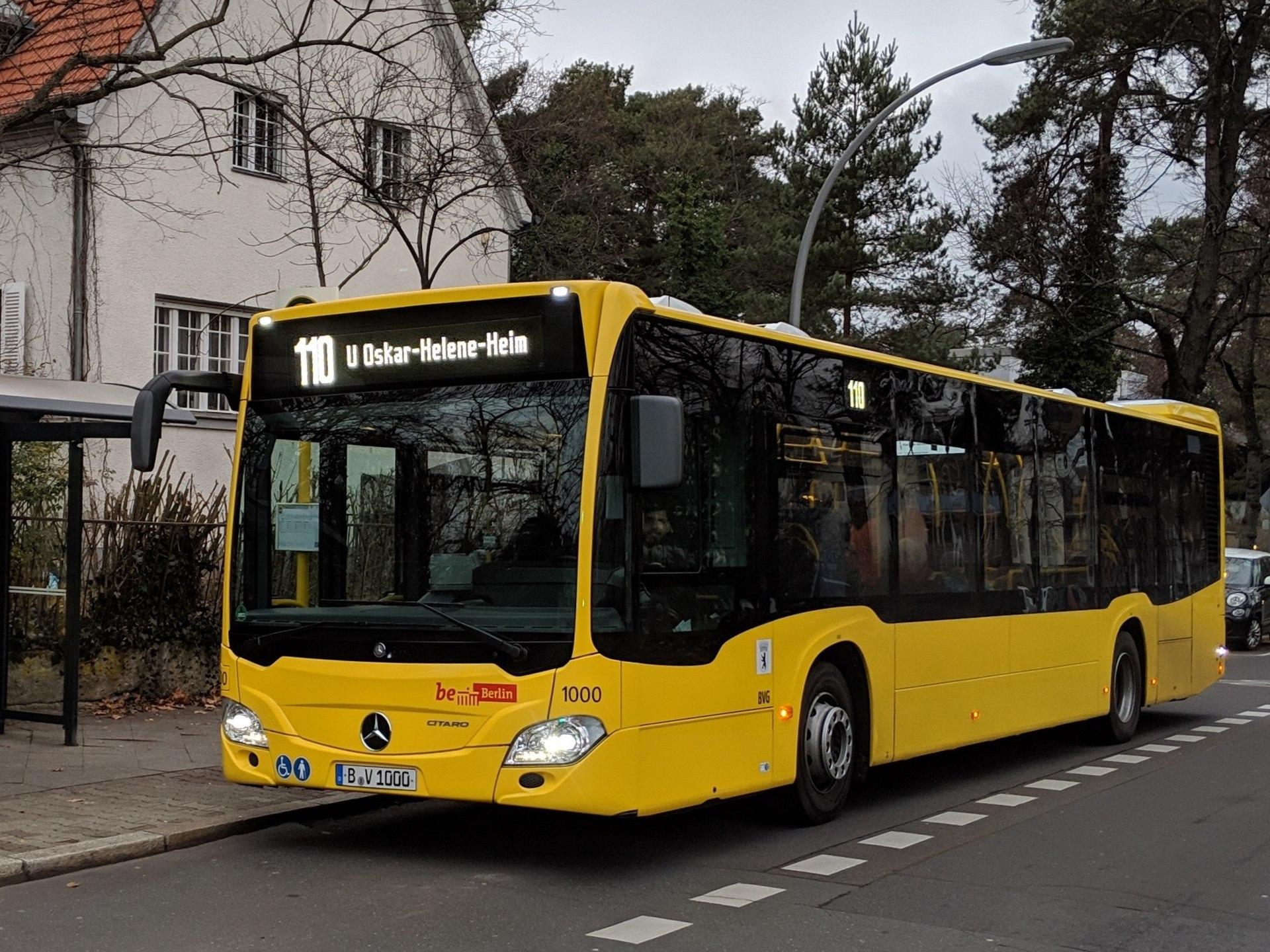 Mercedes C2 Berliner Verkehrsbetriebe .jpg