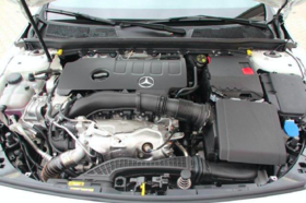 Mercedes M260 engine.png