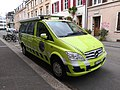 Mercedes Vito Swiss Ambulance (41167676135).jpg