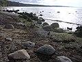 Merivälja - panoramio - Aulo Aasmaa (7).jpg