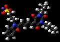 Merocyanine-I-3D-balls.png