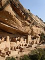 Mesa Verde NP, Cliff Palace - panoramio.jpg