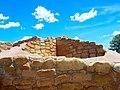 Mesa Verde National Park-34.jpg