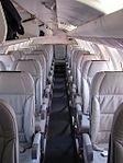 Mesaba Airlines Saab 340 (3372416219).jpg