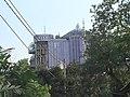 Mesjid Tiban, Pondok Pesantren Salafiyah di Turen - panoramio - Nur Cholis.jpg
