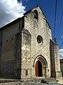 Mesnac Église 01.jpg