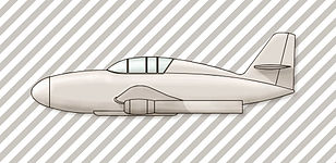 Messerschmitt Me 328 sketch.jpg