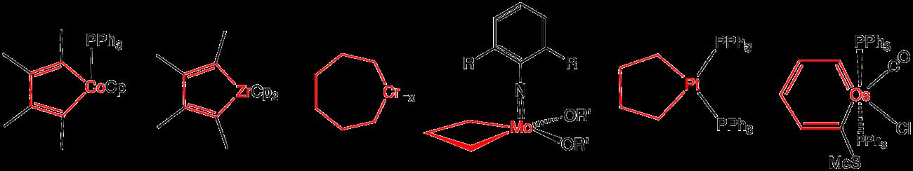 Resultado de imagen de Química