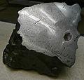 Meteorit von Treysa 3.jpg