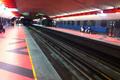 MetroAcadie.png