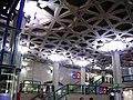 Metro - Puerta del Sol - panoramio.jpg
