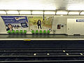 Metro de Paris - Ligne 2 - Monceau 03.jpg