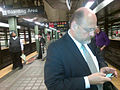 Metropolitan Transportation Authority (New York)- IMG-20120921-00043 (8009390635).jpg