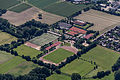 Mettingen, Tüötten-Sportpark -- 2014 -- 9648.jpg