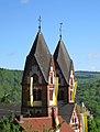 Mettlach (Duitsland) - panoramio (3).jpg